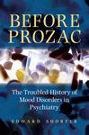 [before+prozac]