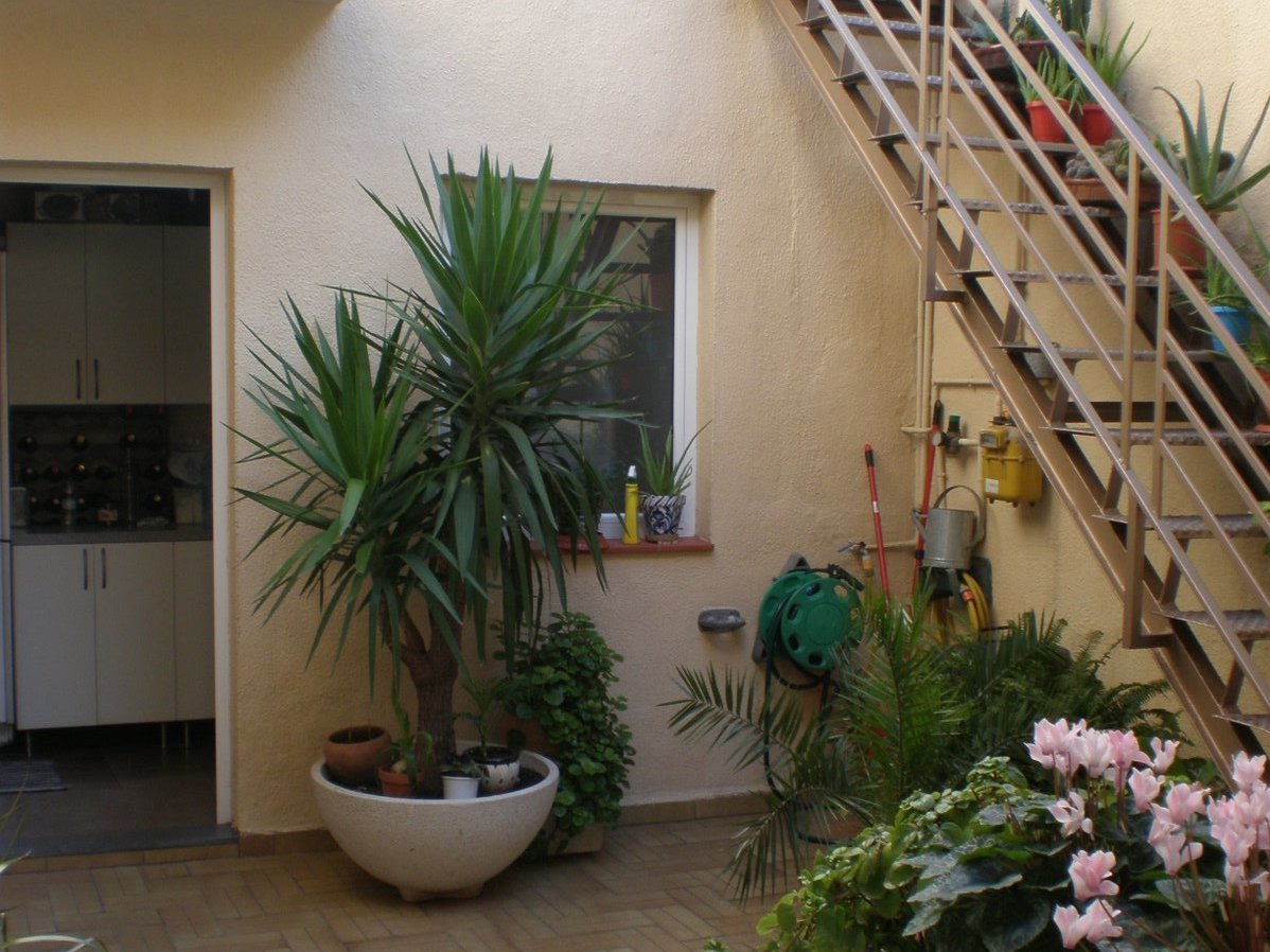 Se vende alquila casa en sabadell p0 6 cuarto de lavado - Casas en alquiler sabadell particular ...
