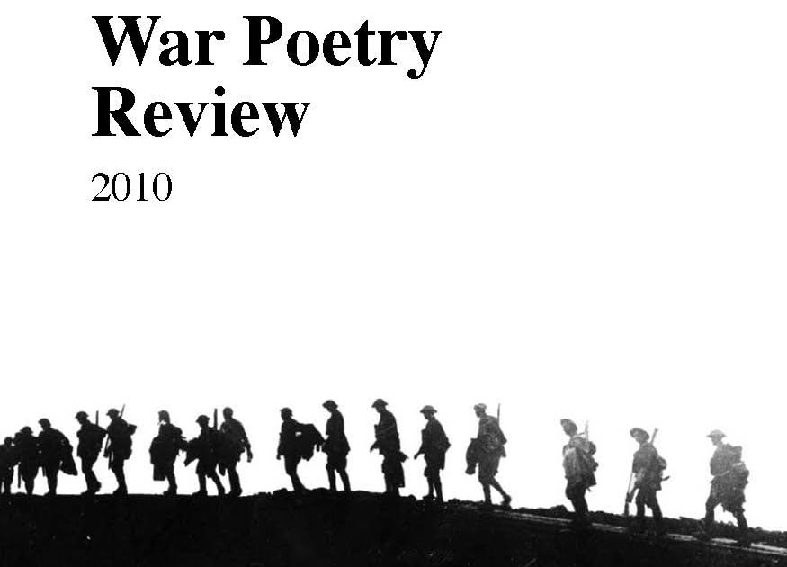 poetry review Poems focus on shared experiences with honest and openly expressed feelings  gary ten eyck's often musical poetry collection, a potpourri of poems, chimes.