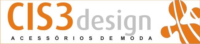CIS 3 Design - Acessórios de moda artesanais