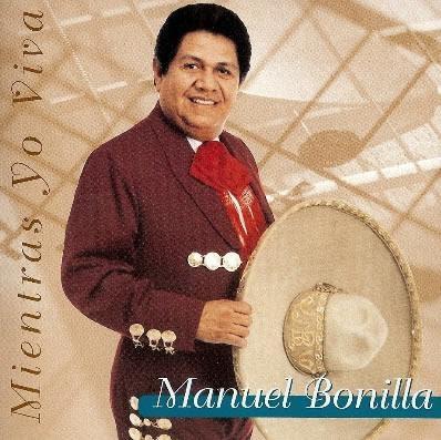 Manuel bonilla mientras yo viva luz de esperanza - Canciones cristianas infantiles manuel bonilla ...