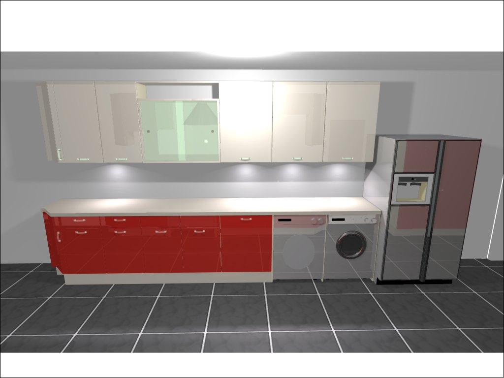 kitchen design 1950 s style kitchen solutions kent