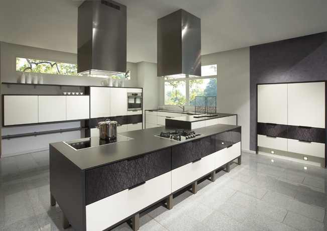 Amazing German Kitchen Cabinets 651 x 460 · 87 kB · jpeg