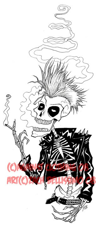 [Smoking+Skull-wm.jpg]