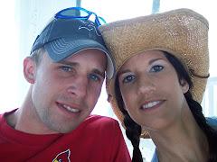 Bahamas Cruise 2007