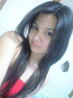 Cewek Medan, friendster cewek medan, Group Cewek Cantik Surabaya, Cewek malang jawa timur, Nomor HP Cewek Malang, Gambar cewek malang, Cewek Paling Keren, cewek cantik 2011, cewek paling imut, cewek-cewek keren, cewek cantik bandung, cewek cantik jilbab, cewek cantik sma, cewek cantik friendster, cewek cantik dan manis