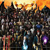 Coleção Mortal Kombat 2010