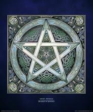 Tetragramatom