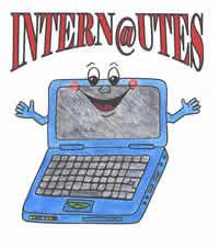 Internautes 3rA