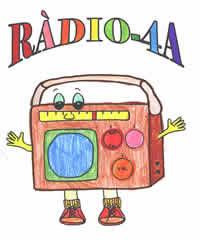 Ràdio-4A 4rtA