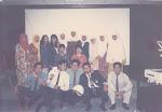 ITM Shah Alam