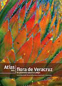 Publicaciones del Dr. Arturo Gómez-Pompa