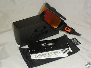 ac1f2c22164 LS Authentic Sunglasses