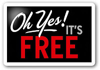 free samples without surveys