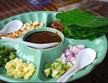 Pinang Kadok