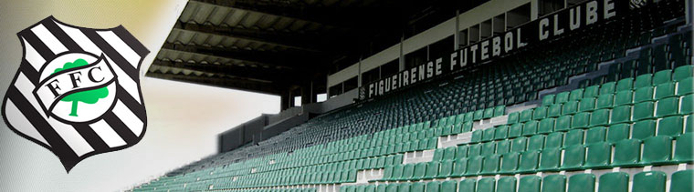 Lance Alvinegro - Notícias e análises sobre o Figueirense