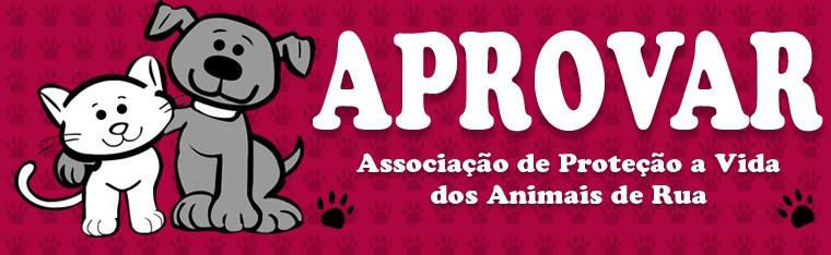 A.P.R.O.V.A.R.