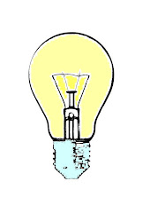 Mª Jesús Sainz pide campaña informativa sobre el Bono Social de la Luz