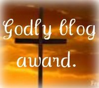 [Godly+Blog+Award]