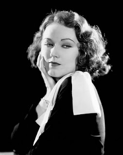 quotes on fay wray