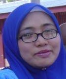 Setiausaha Peperiksaan Awam
