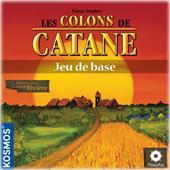 Logo des Colons de Catane