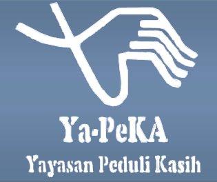 Ya-PeKA