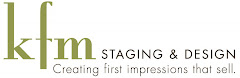 KFM Staging & Design
