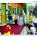 Peringatan Maulid Nabi Muhammad SAW TK Al-Kautshar Sumedang, 27 Maret 2009