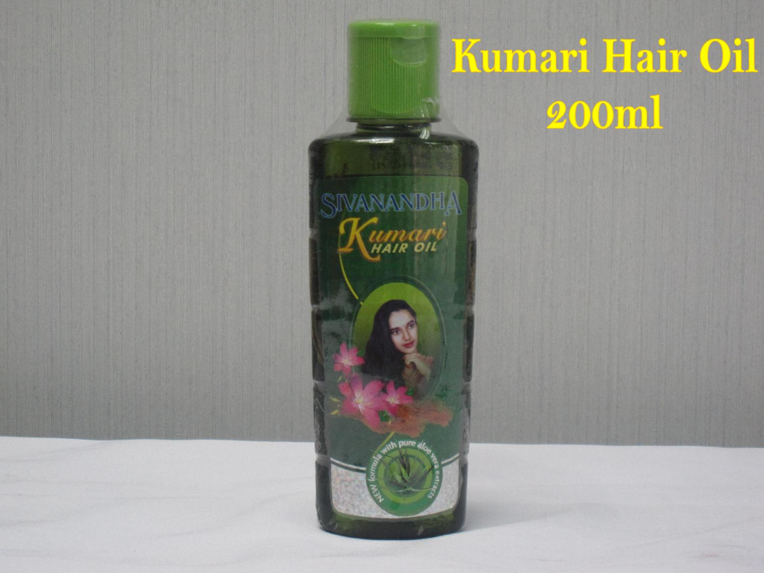 Swami Sivanandha's Herbal (M) Sdn. Bhd.: Product Pictures ...