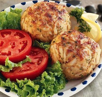 How To Make Crab Cakes Without Breadcrumbs