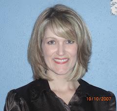 Me - October 2007
