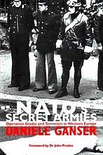 Exércitos secretos da NATO