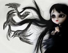 I love Dolls