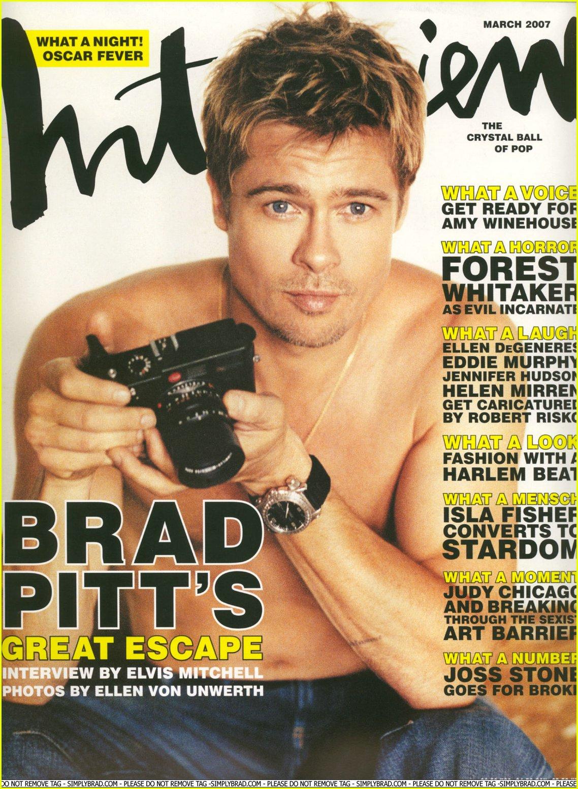 http://2.bp.blogspot.com/_8iM9J5Prstg/TFjzVRJ6lbI/AAAAAAAABlw/m5LODLOxZiU/s1600/brad-pitt-interview-magazine-011%5B1%5D.jpg