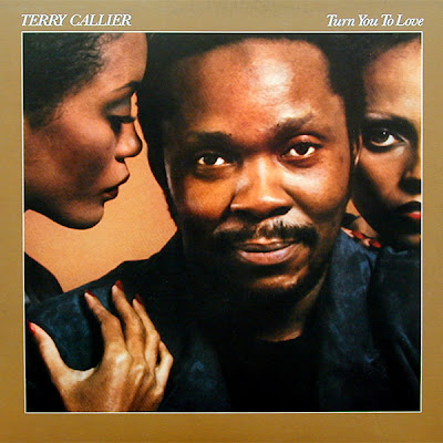 Terry Callier - Turn You To Love  1979