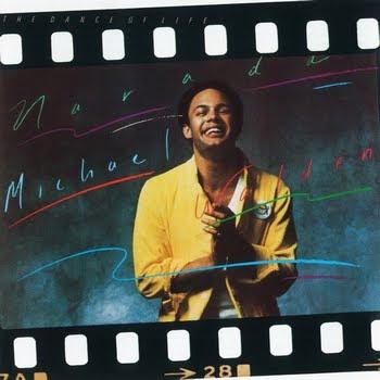 Narada Michael Walden - The Dance Of Life  1979