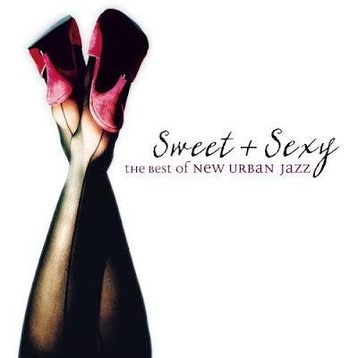 VA - Sweet & Sexy 2CD