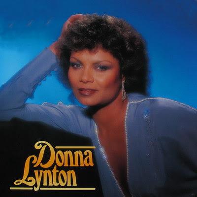 Donna Lynton - Charlie's Angels