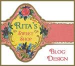 Banner Design By: