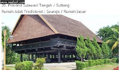 15. Kendari ibu kota Sulawesi Tenggara dikenal dengan kerajinan ...