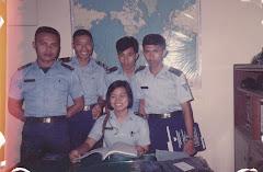 Angkatan 1990