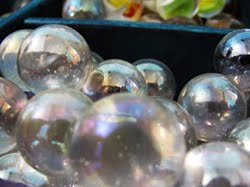 Lost Your Marbles?