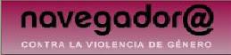 Internet contra la violencia