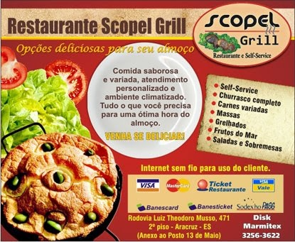 scope of online restaurant Scope and limitation of the study the mediterranean restaurant also has hickory-grilled wild salmon on the thanksgiving menu roasted (scope and limitation.