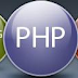 Hire Expert PHP Developers to Make Advanced Web Application