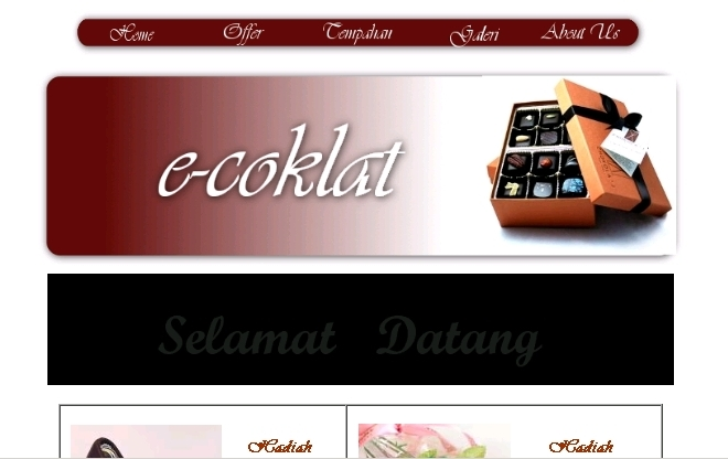 ... price aboutsebagai contoh httpwww web results forcategories contoh