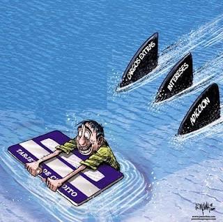 Como sacar la Visa EEUU en Argentina