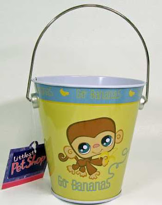 even if you have a littlest pet shop coloring book pages 2 color printer,