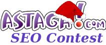 Astaga.COM Lifestyle On The Net Portal